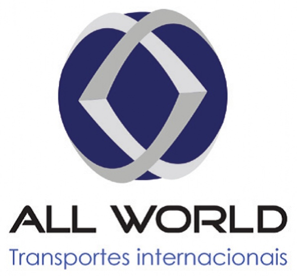 All World Transportes Internacionais